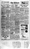 Gloucester Citizen Tuesday 21 February 1950 Page 12