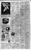 Gloucester Citizen Thursday 23 February 1950 Page 2