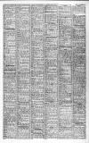 Gloucester Citizen Thursday 23 February 1950 Page 3