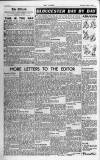 Gloucester Citizen Thursday 23 February 1950 Page 4