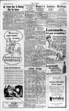 Gloucester Citizen Thursday 23 February 1950 Page 5