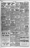 Gloucester Citizen Thursday 23 February 1950 Page 6