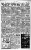 Gloucester Citizen Thursday 23 February 1950 Page 7
