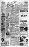 Gloucester Citizen Thursday 23 February 1950 Page 8