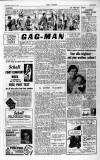 Gloucester Citizen Thursday 23 February 1950 Page 9