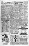 Gloucester Citizen Thursday 23 February 1950 Page 10