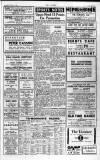 Gloucester Citizen Thursday 23 February 1950 Page 11