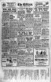 Gloucester Citizen Thursday 23 February 1950 Page 12