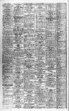 Gloucester Citizen Saturday 25 February 1950 Page 2