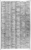 Gloucester Citizen Saturday 25 February 1950 Page 3