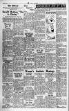 Gloucester Citizen Saturday 25 February 1950 Page 4