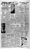 Gloucester Citizen Saturday 25 February 1950 Page 5