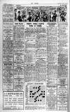 Gloucester Citizen Saturday 25 February 1950 Page 6