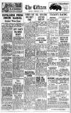 Gloucester Citizen Saturday 25 February 1950 Page 8