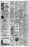 Gloucester Citizen Monday 27 February 1950 Page 2
