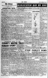 Gloucester Citizen Monday 27 February 1950 Page 4
