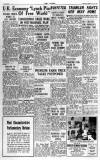 Gloucester Citizen Monday 27 February 1950 Page 6