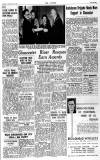 Gloucester Citizen Monday 27 February 1950 Page 7