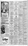 Gloucester Citizen Tuesday 28 February 1950 Page 2
