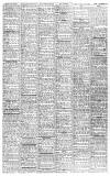 Gloucester Citizen Tuesday 28 February 1950 Page 3
