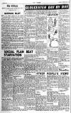 Gloucester Citizen Tuesday 28 February 1950 Page 4