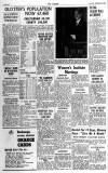 Gloucester Citizen Tuesday 28 February 1950 Page 6