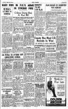 Gloucester Citizen Tuesday 28 February 1950 Page 7
