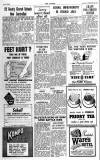Gloucester Citizen Tuesday 28 February 1950 Page 8