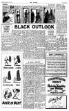 Gloucester Citizen Tuesday 28 February 1950 Page 9
