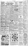 Gloucester Citizen Tuesday 28 February 1950 Page 10
