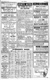 Gloucester Citizen Tuesday 28 February 1950 Page 11