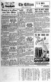 Gloucester Citizen Tuesday 28 February 1950 Page 12