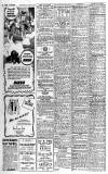 Gloucester Citizen Wednesday 01 March 1950 Page 2