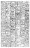 Gloucester Citizen Wednesday 01 March 1950 Page 3