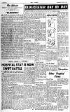 Gloucester Citizen Wednesday 01 March 1950 Page 4