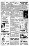 Gloucester Citizen Wednesday 01 March 1950 Page 5