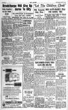 Gloucester Citizen Wednesday 01 March 1950 Page 6