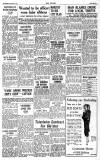 Gloucester Citizen Wednesday 01 March 1950 Page 7