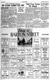 Gloucester Citizen Wednesday 01 March 1950 Page 8