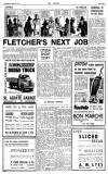 Gloucester Citizen Wednesday 01 March 1950 Page 9