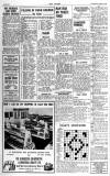 Gloucester Citizen Wednesday 01 March 1950 Page 10