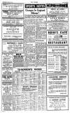 Gloucester Citizen Wednesday 01 March 1950 Page 11