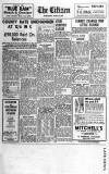Gloucester Citizen Wednesday 01 March 1950 Page 12