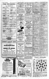 Gloucester Citizen Thursday 02 March 1950 Page 2