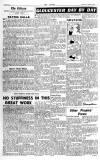 Gloucester Citizen Thursday 02 March 1950 Page 4