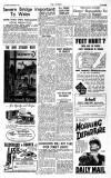 Gloucester Citizen Thursday 02 March 1950 Page 5
