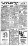 Gloucester Citizen Thursday 02 March 1950 Page 6