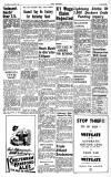 Gloucester Citizen Thursday 02 March 1950 Page 7