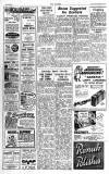 Gloucester Citizen Thursday 02 March 1950 Page 8