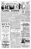Gloucester Citizen Thursday 02 March 1950 Page 9